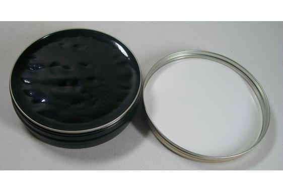 Saphir Medaille d'Or Mirror Gloss