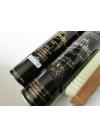 Kit impermeabilizzazione pelli scamosciate