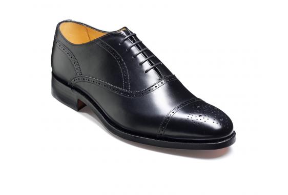 Barker Shoes Newcastle