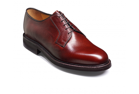 Barker Shoes Country Collection