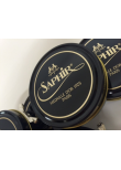 Saphir Pate De Luxe Med. D'or 50 ml